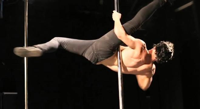 Đây là lý do khiến múa cột thể hình trở thành trào lưu gây nghiện trên thế giới - Ảnh 6.