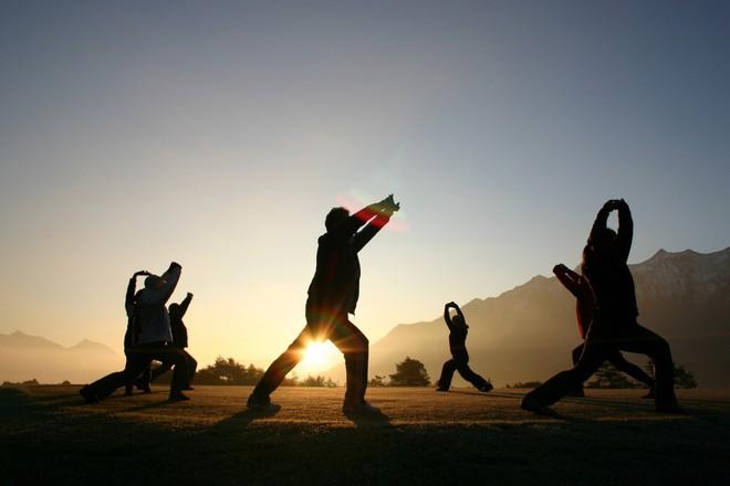 Thận có khỏe thì sức mới bền: 8 cách chăm sóc thận đơn giản bất kỳ ai cũng nên làm - Ảnh 7.