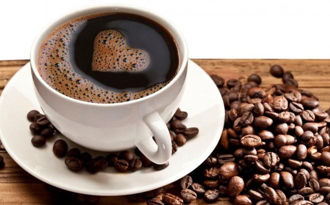 Kết quả hình ảnh cho cà phê đen
