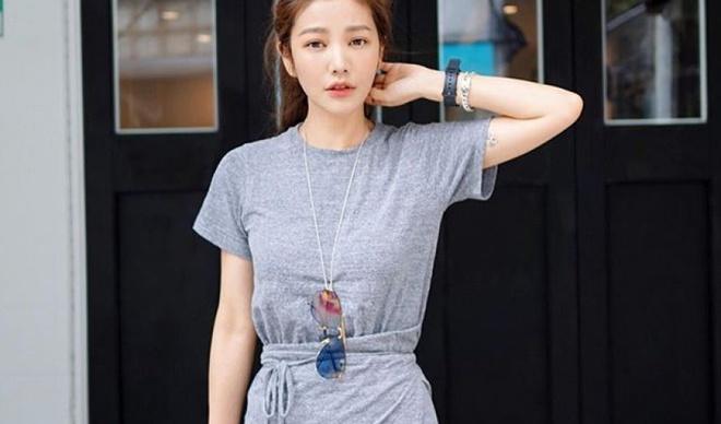 42 tuổi trẻ đẹp như thiếu nữ 18: Bí quyết hoàn hảo của quý cô Đài Loan - Ảnh 8.