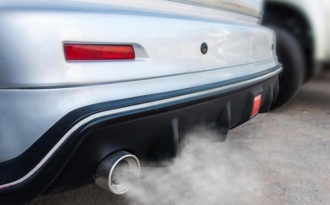 Ô tô năng lượng xanh không sạch như bạn tưởng: Vẫn thải hàng tấn chất gây hại sức khỏe