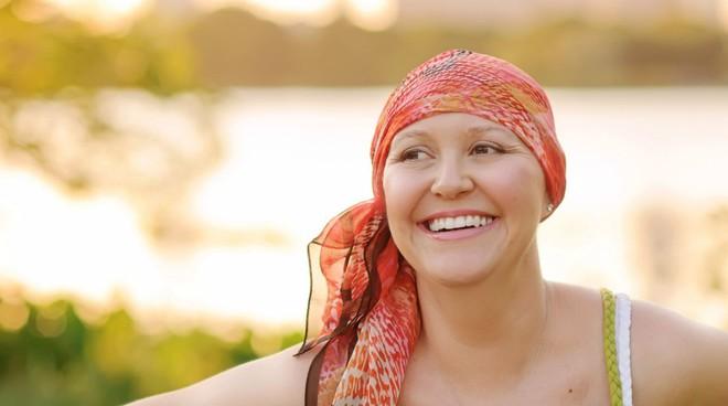 Tại sao ung thư có thể giết người này, tha người khác: Chuyên gia đã tìm ra đáp án! - Ảnh 7.