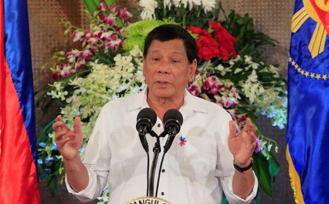 Philippines thề tiêu diệt phiến quân sát hại 2 thuyền viên Việt Nam
