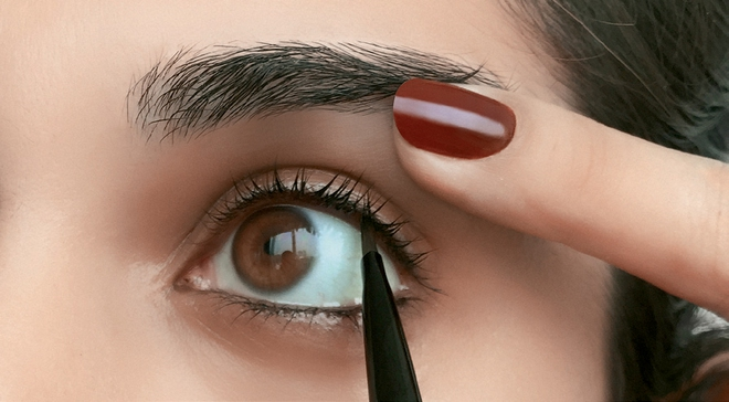 8 lý do khiến đôi mắt mờ đi từng ngày nhưng nhiều người không hề hay biết - Ảnh 6.