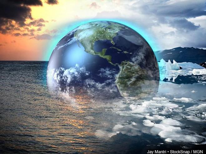 Chuyên gia cảnh báo: Thế giới chỉ có 3 năm để ngăn chặn hiểm họa toàn cầu leo thang - Ảnh 5.