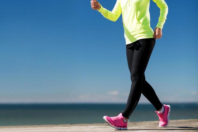 Hai việc nhất định phải làm để phòng tránh và thoát khỏi bệnh về phổi, hô hấp - Ảnh 2.