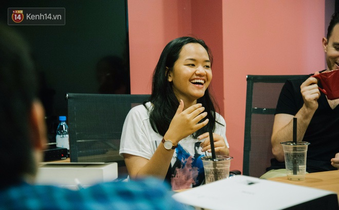 Nữ sinh Việt trì hoãn nhập học Harvard: 1 năm Gap year để được yêu gia đình, bạn bè hơn và rèn kỉ luật học tập, ngay cả khi không phải đi thi!