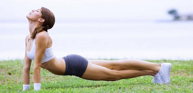 10 tiêu chí sức khỏe của Đông y: Hãy xem bạn khỏe đến cỡ nào chỉ bằng cách nhìn bề ngoài! - Ảnh 8.
