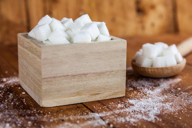 Chuyên gia Vũ Thế Thành: Đồn thổi đường hoá học lên cho kinh hoàng chỉ là chiêu trò thôi! - Ảnh 1.