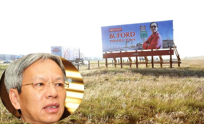 Người Việt chi hơn 3 tỷ USD mua nhà ở Mỹ: Tại sao? - Ảnh 1.