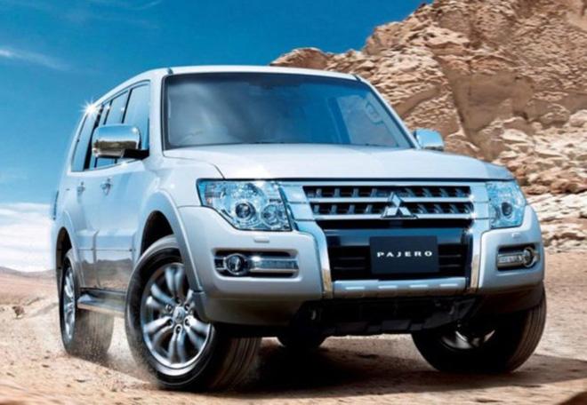 Ô tô SUV nhập ngoại giảm 170 triệu: Cú chấn động mới - Ảnh 2.