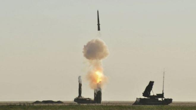 Mỹ-NATO thấy điểm yếu của Nga, nhưng lại lo sốt vó: Hé lộ những điều gây chấn động - Ảnh 4.
