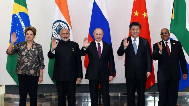 """Ẩn số """"thỏa thuận ngầm"""" khi Trung Quốc-Ấn Độ đồng ý rút quân khỏi biên giới - Ảnh 1."""