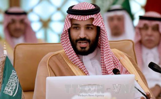 Căng thẳng ngoại giao vùng Vịnh: Saudi Arabia dừng mọi hoạt động đối thoại với Qatar