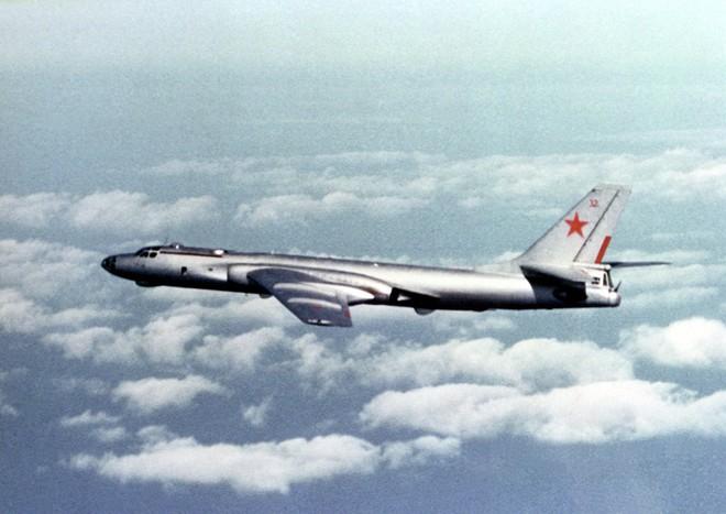 Tài liệu mật của CIA tiết lộ điều khiến tình báo Mỹ lo sợ nhất về Hải quân Liên Xô - Ảnh 3.