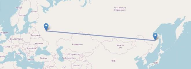 Rò rỉ hình ảnh mới nhất của tiêm kích tàng hình Su-57: Có gì khác lạ? - Ảnh 1.