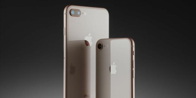 Chính thức: Đây là những gì bạn nhận được khi sở hữu iPhone X - Ảnh 5.