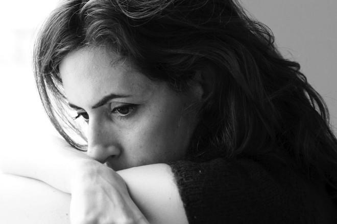 Phụ nữ yếu ớt nhiều bệnh, phần lớn là do khí huyết: Đừng để những sai lầm nhấn chìm bạn! - Ảnh 4.