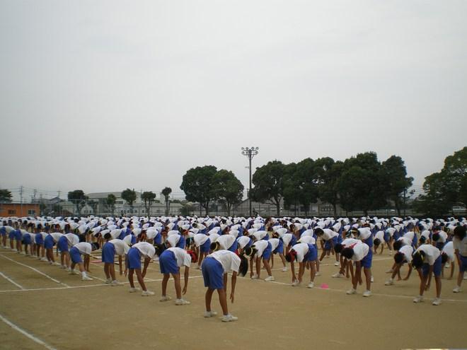 Bài thể dục Rajio Taisou có gì đặc biệt mà toàn nước Nhật duy trì tập đã gần 90 năm? - Ảnh 9.