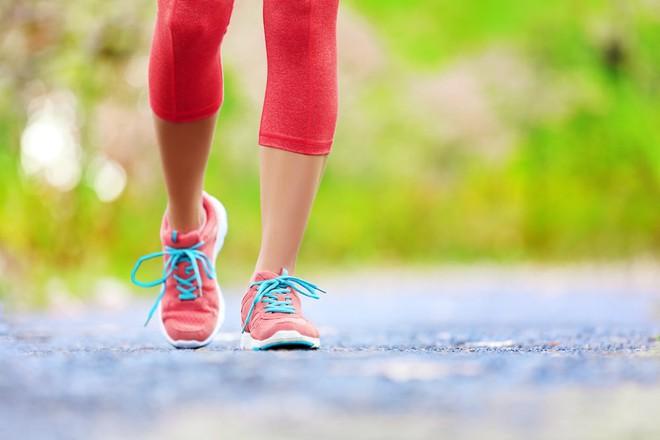 Bị đột tử khi thể dục: 3 giải pháp quan trọng bạn nên biết để tránh rủi ro - Ảnh 3.