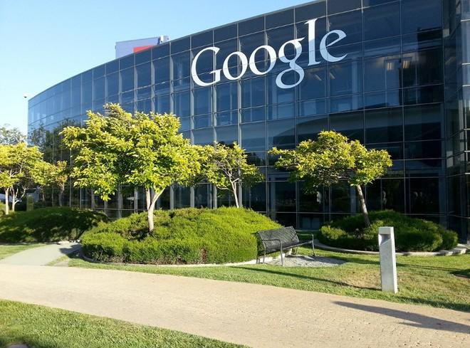 Cú hích 19 năm: Bí mật vòng xoay bất ngờ dành cho sinh nhật Google - Ảnh 2.