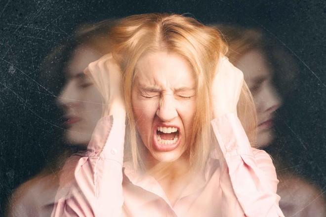 Đừng chủ quan với bệnh trầm cảm: 6 dấu hiệu nếu con có thì cha mẹ phải đặc biệt chú ý - Ảnh 2.