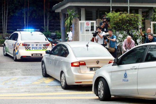 Đoàn Thị Hương khẳng định vô tội trong phiên tranh tụng đầu tiên, 153 nhân chứng sẽ được gọi - Ảnh 1.