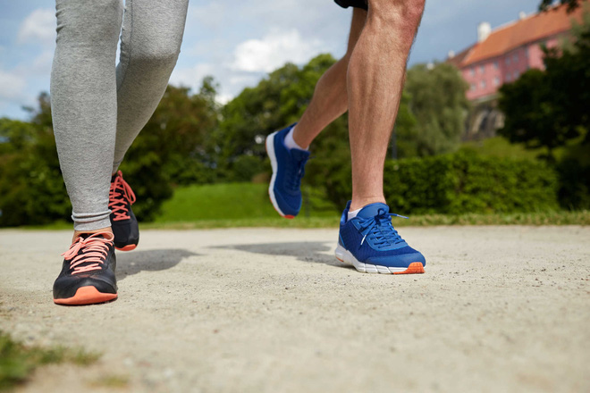 Khi có 4 dấu hiệu này ở bàn chân, có thể bạn đã rơi vào bẫy bệnh tiểu đường - Ảnh 6.