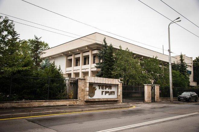 NYT: Cạn tiền hoạt động, đại sứ quán Triều Tiên phải bán thịt bò, tổ chức tiệc cưới - Ảnh 4.