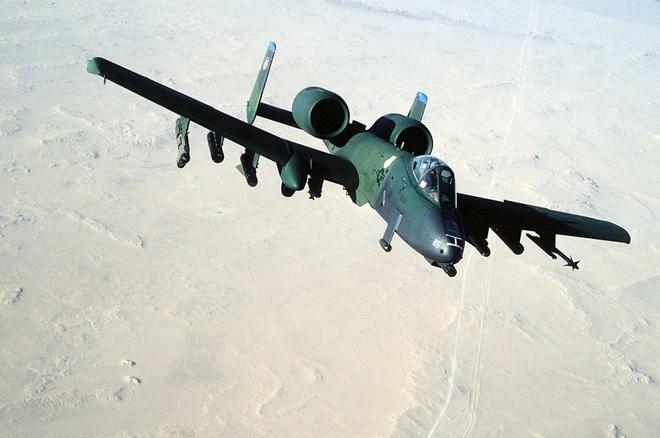 Nhầm tên lửa Scud, Mỹ diệt gọn... đàn dê: Chiến tích oanh liệt đó làm Triều Tiên mát dạ - Ảnh 1.