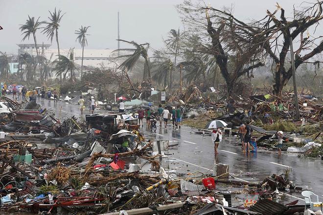 Đây là quốc gia hứng chịu nhiều bão nhất trên thế giới, có trận mạnh gấp 10 lần quả bom nguyên tử - Ảnh 5.
