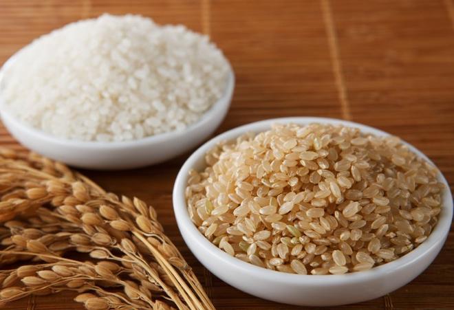 Cơ thể hưởng lợi lớn nếu bạn bớt 30% lượng cơm để thay bằng món này: Nhiều người chưa biết - Ảnh 2.