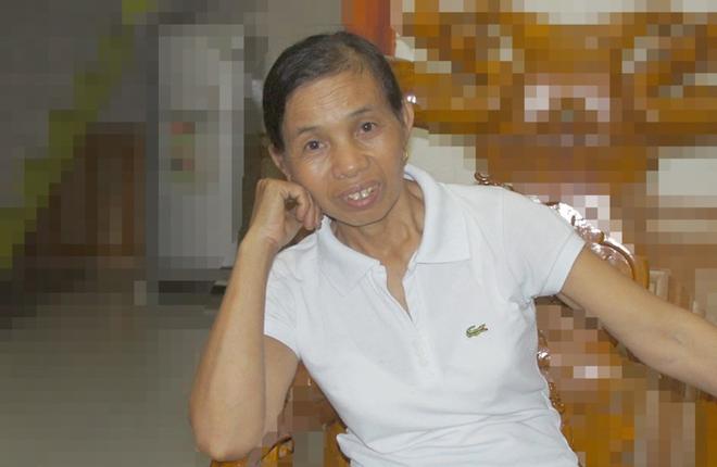 Cô giáo sụt 4 kg sau khi nhận lương hưu 1,3 triệu đồng - Ảnh 2.