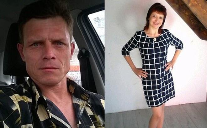 """Hẹn hò qua mạng, người phụ nữ đau đớn nhận ra gã bạn trai là một """"con quỷ"""" đáng sợ"""