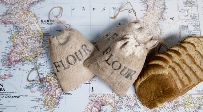Tuần nào cũng nấu mì ăn liền nhưng ít ai biết nguồn gốc ra đời của món này như thế nào - Ảnh 1.