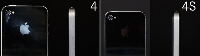 Từ iPhone 6, iPhone có thêm một điểm xấu trong thiết kế khiến rất nhiều người khó chịu - Ảnh 2.