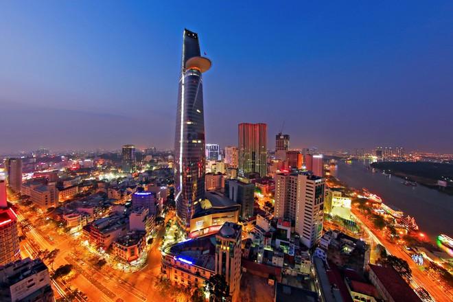 APEC 2017: Các mô hình thúc đẩy khởi nghiệp và ước mơ Thung lũng Silicon Việt Nam - Ảnh 8.