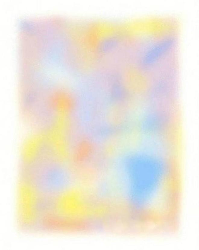 10 ảo ảnh thị giác vi diệu này sẽ thôi miên trí não bạn như thể ma thuật vậy - Ảnh 3.