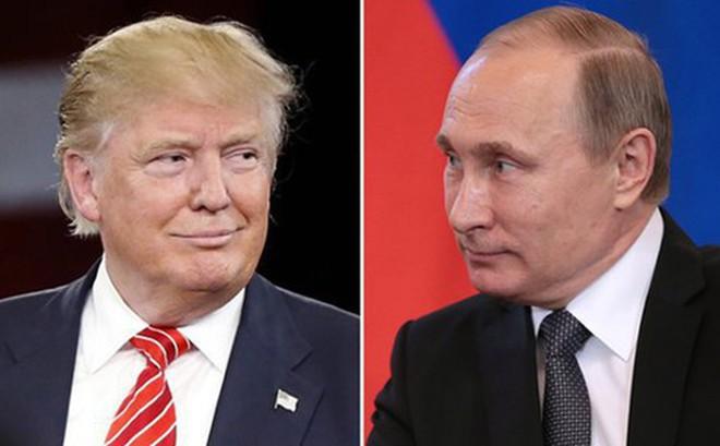 Dư luận Nga về cuộc gặp của 2 Tổng thống Nga-Mỹ tại APEC Việt Nam