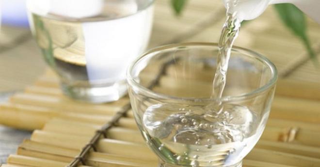 Bạn bị đau răng: Hãy nhớ những gia vị giảm đau siêu tốc an toàn, có sẵn trong bếp - Ảnh 4.