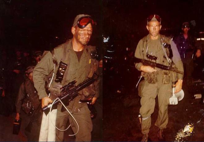 Tập kích Sơn Tây: Chiến dịch huy động 10.000 lính của Mỹ đã thất bại như thế nào? - Ảnh 3.