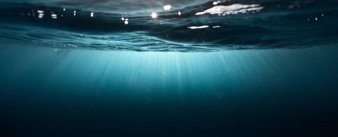 Phát hiện vùng tối bí ẩn hơn 1.500 năm dưới đáy Thái Bình Dương - Ảnh 2.