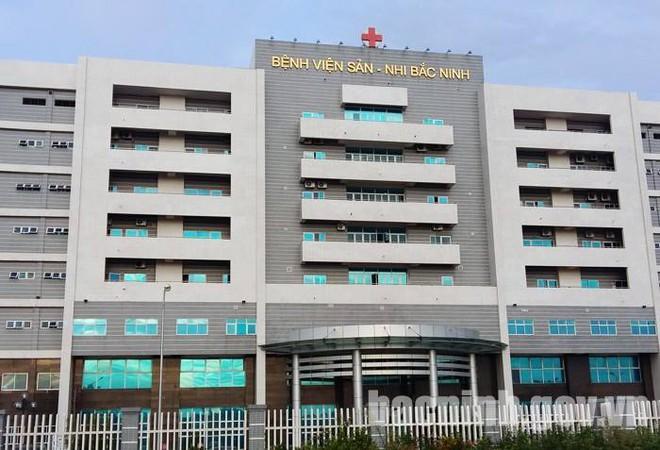 TS Nguyễn Khánh Hòa từ Canada: Nhiễm khuẩn bệnh viện tại Việt Nam - vấn đề đang bị bỏ rơi - Ảnh 1.