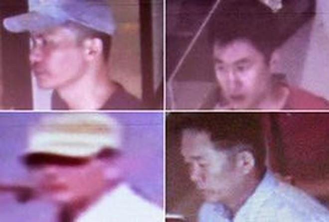 Luật sư vụ Đoàn Thị Hương: Sẽ tập trung tìm hiểu các nghi phạm Triều Tiên   - Ảnh 1.