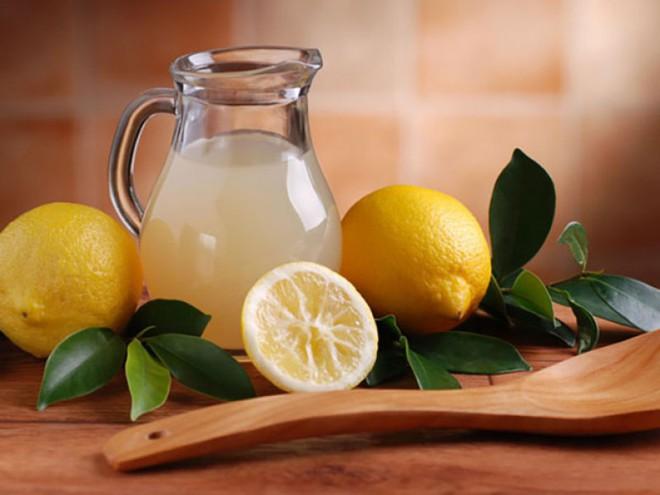 9 loại thực phẩm nên ăn khi bị cảm lạnh cho chóng khỏi - Ảnh 1.