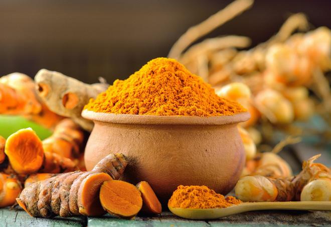 9 loại thực phẩm nên ăn khi bị cảm lạnh cho chóng khỏi - Ảnh 2.