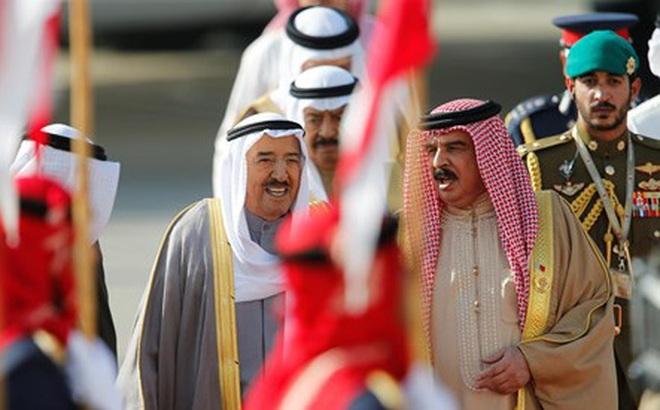 Hội nghị thượng đỉnh GCC: Cơ hội để giải quyết khủng hoảng Qatar?