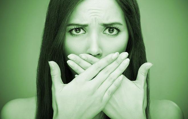 Khi cơ thể có mùi hôi lạ ở 5 vị trí này, cảnh giác sức khoẻ có dấu hiệu nghiêm trọng - Ảnh 1.