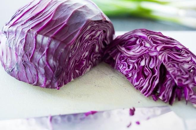Mùa đông nên ăn ngay loại rau đang chính vụ này để thải độc cơ thể, ngừa ung thư - Ảnh 2.