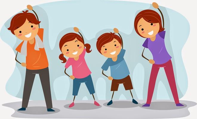 10 bí quyết phòng hơn chữa giúp tránh xa viêm mũi, viêm họng, cảm cúm, sổ mũi... mùa rét - Ảnh 1.
